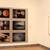 National Print Exhibition, 26th: Digital: Printmaking Now, June 22, 2001 through September 02, 2001 (Image: PDP_E2001i076.jpg Brooklyn Museum photograph, 2001)