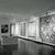 Curator's Choice: Quilts, November 21, 1985 through February 04, 1985 (Image: PHO_E1984i102_SL3.jpg Brooklyn Museum photograph, 1984)