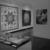 Curator's Choice: Quilts, November 21, 1985 through February 04, 1985 (Image: PHO_E1984i105.jpg Brooklyn Museum photograph, 1984)