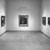 Thomas Cole: Landscape into History, January 13, 1995 through April 2, 1995 (Image: PHO_E1995i052.jpg Brooklyn Museum photograph, 1995)