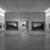 Thomas Cole: Landscape into History, January 13, 1995 through April 2, 1995 (Image: PHO_E1995i053.jpg Brooklyn Museum photograph, 1995)