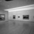 Thomas Cole: Landscape into History, January 13, 1995 through April 2, 1995 (Image: PHO_E1995i054.jpg Brooklyn Museum photograph, 1995)