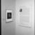 Bruce Cratsley: Master of Light & Shadow, November 27, 1996 through January 05, 1997 (Image: PHO_E1996i033.jpg Brooklyn Museum photograph, 1996)