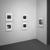 Bruce Cratsley: Master of Light & Shadow, November 27, 1996 through January 05, 1997 (Image: PHO_E1996i035.jpg Brooklyn Museum photograph, 1996)
