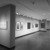 Drawings by Glenn Ligon: Evidence of Things Not Seen, September 27, 1996 through February 09, 1997 (Image: PHO_E1996i121.jpg Brooklyn Museum photograph, 1997)