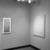Drawings by Glenn Ligon: Evidence of Things Not Seen, September 27, 1996 through February 09, 1997 (Image: PHO_E1996i122.jpg Brooklyn Museum photograph, 1997)