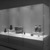 Arts of China (long-term installation), November 08, 1996 through June 09, 2013 (Image: PHO_E1996i128.jpg Brooklyn Museum photograph, 2006)
