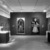 Royal Persian Paintings, The Qajar Epoch, 1785-1925, October 13, 1998 through January 14, 1999 (Image: PHO_E1998_Qajar_001.jpg Brooklyn Museum photograph, 1998)