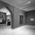 Royal Persian Paintings, The Qajar Epoch, 1785-1925, October 13, 1998 through January 14, 1999 (Image: PHO_E1998_Qajar_003.jpg Brooklyn Museum photograph, 1998)