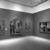 Royal Persian Paintings, The Qajar Epoch, 1785-1925, October 13, 1998 through January 14, 1999 (Image: PHO_E1998_Qajar_011.jpg Brooklyn Museum photograph, 1998)
