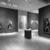 Royal Persian Paintings, The Qajar Epoch, 1785-1925, October 13, 1998 through January 14, 1999 (Image: PHO_E1998_Qajar_015.jpg Brooklyn Museum photograph, 1998)