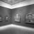 Royal Persian Paintings, The Qajar Epoch, 1785-1925, October 13, 1998 through January 14, 1999 (Image: PHO_E1998_Qajar_016.jpg Brooklyn Museum photograph, 1998)
