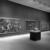 Royal Persian Paintings, The Qajar Epoch, 1785-1925, October 13, 1998 through January 14, 1999 (Image: PHO_E1998_Qajar_018.jpg Brooklyn Museum photograph, 1998)