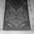 Royal Persian Paintings, The Qajar Epoch, 1785-1925, October 13, 1998 through January 14, 1999 (Image: PHO_E1998_Qajar_019.jpg Brooklyn Museum photograph, 1998)