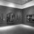 Royal Persian Paintings, The Qajar Epoch, 1785-1925, October 13, 1998 through January 14, 1999 (Image: PHO_E1998_Qajar_020.jpg Brooklyn Museum photograph, 1998)