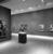 Royal Persian Paintings, The Qajar Epoch, 1785-1925, October 13, 1998 through January 14, 1999 (Image: PHO_E1998_Qajar_022.jpg Brooklyn Museum photograph, 1998)