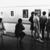 John Paul Jones Retrospective, June 04, 1963 through August 10, 1963 (Image: PSC_E1963i006.jpg Brooklyn Museum photograph, 1963)