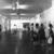 John Paul Jones Retrospective, June 04, 1963 through August 10, 1963 (Image: PSC_E1963i009.jpg Brooklyn Museum photograph, 1963)