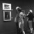 Walter Murch: A Retrospective Exhibition, December 19, 1967 through January 28, 1968 (Image: PSC_E1967i001.jpg Brooklyn Museum photograph, 1967)