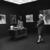 Walter Murch: A Retrospective Exhibition, December 19, 1967 through January 28, 1968 (Image: PSC_E1967i002.jpg Brooklyn Museum photograph, 1967)