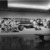 Robert Kushner's Panoramic Paintings on Fabric: Arcadia Dreaming, June 01, 1984 through August 31, 1984 (Image: PSC_E1984i039.jpg Brooklyn Museum photograph, 1984)