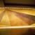 Pyramid, a Wall Drawing by Sol LeWitt, May 16, 1985 through September 02, 1985 (Image: PSC_E1985i007_SL3.jpg Brooklyn Museum photograph, 1985)