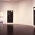 Donald Sultan, April 09, 1988 through June 13, 1988 (Image: PSC_E1988i053.jpg Brooklyn Museum photograph, 1988)