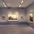 Albert Bierstadt, Art & Enterprise, February 8, 1991 through May 6, 1991 (Image: PSC_E1991i026.jpg Brooklyn Museum photograph, 1991)