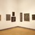 Lee Krasner, October 27, 2000 through January 7, 2001 (Image: PSC_E2000i017.jpg Brooklyn Museum photograph, 2000)