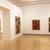 Lee Krasner, October 27, 2000 through January 7, 2001 (Image: PSC_E2000i018.jpg Brooklyn Museum photograph, 2000)