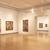 Lee Krasner, October 27, 2000 through January 7, 2001 (Image: PSC_E2000i020.jpg Brooklyn Museum photograph, 2000)
