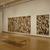 Lee Krasner, October 27, 2000 through January 7, 2001 (Image: PSC_E2000i021_SL3.jpg Brooklyn Museum photograph, 2000)