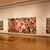 Lee Krasner, October 27, 2000 through January 7, 2001 (Image: PSC_E2000i022.jpg Brooklyn Museum photograph, 2000)