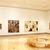 Lee Krasner, October 27, 2000 through January 7, 2001 (Image: PSC_E2000i023.jpg Brooklyn Museum photograph, 2000)