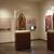 Together Again: A Nardo di Cione Masterpiece Reunited, November 17, 2000 through February 18, 2001 (Image: PSC_E2000i027.jpg Brooklyn Museum photograph, 2000)