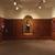 Together Again: A Nardo di Cione Masterpiece Reunited, November 17, 2000 through February 18, 2001 (Image: PSC_E2000i028.jpg Brooklyn Museum photograph, 2000)