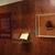 Together Again: A Nardo di Cione Masterpiece Reunited, November 17, 2000 through February 18, 2001 (Image: PSC_E2000i029.jpg Brooklyn Museum photograph, 2000)