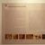 Together Again: A Nardo di Cione Masterpiece Reunited, November 17, 2000 through February 18, 2001 (Image: PSC_E2000i030.jpg Brooklyn Museum photograph, 2000)