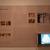 Together Again: A Nardo di Cione Masterpiece Reunited, November 17, 2000 through February 18, 2001 (Image: PSC_E2000i032.jpg Brooklyn Museum photograph, 2000)