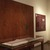 Together Again: A Nardo di Cione Masterpiece Reunited, November 17, 2000 through February 18, 2001 (Image: PSC_E2000i036.jpg Brooklyn Museum photograph, 2000)