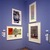 A Family Album: Brooklyn Collects, March 02, 2001 through July 01, 2001 (Image: PSC_E2001i012.jpg Brooklyn Museum photograph, 2001)