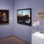 A Family Album: Brooklyn Collects, March 02, 2001 through July 01, 2001 (Image: PSC_E2001i045.jpg Brooklyn Museum photograph, 2001)