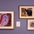 A Family Album: Brooklyn Collects, March 02, 2001 through July 01, 2001 (Image: PSC_E2001i084.jpg Brooklyn Museum photograph, 2001)