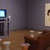 My Reality: Contemporary Art and the Culture of Japanese Animation, July 28, 2001 through October 07, 2001 (Image: PSC_E2001i090.jpg Brooklyn Museum photograph, 2001)
