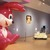 My Reality: Contemporary Art and the Culture of Japanese Animation, July 28, 2001 through October 07, 2001 (Image: PSC_E2001i104.jpg Brooklyn Museum photograph, 2001)