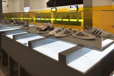 sneaker shop brooklyn