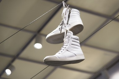 224746dc573 The Rise of Sneaker Culture