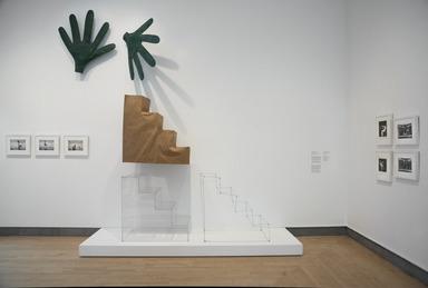 Radical Women: Latin American Art, 1960-1985 [04/13/2018-07/22/2018]. Installation view.