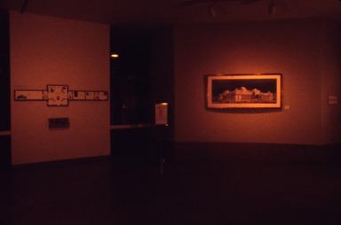 The American Renaissance: 1876-1917, October 13, 1979 through December 30, 1979 (Image: EDU_E1979i060.jpg Brooklyn Museum photograph, 1979)