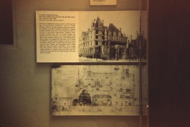 The American Renaissance: 1876-1917, October 13, 1979 through December 30, 1979 (Image: EDU_E1979i105.jpg Brooklyn Museum photograph, 1979)